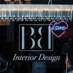 Shop-Fascia-of-bb-interior-design