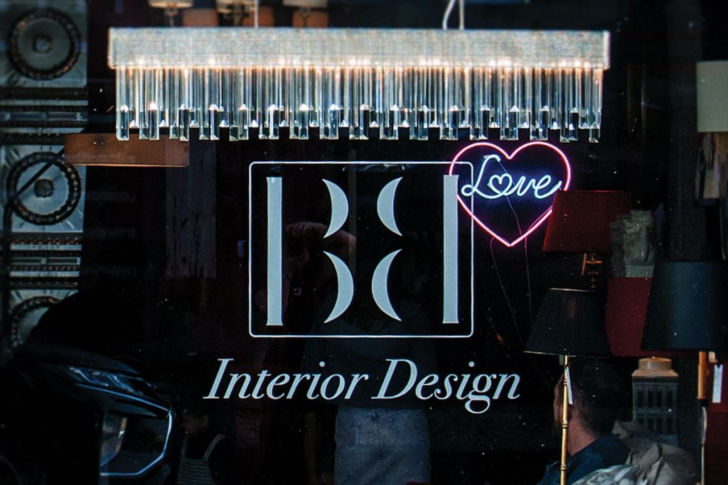 Shop-Fascia-of-bb-interior-design