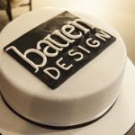 The-Butter-Scotch-Bakery-made-a-cake-with-the-Bauen-logo