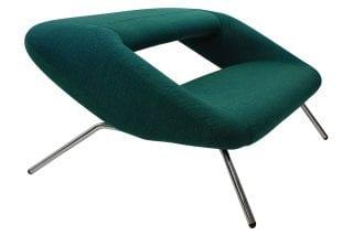 Vinterior-Italian-Modernist-Sofa-Of-Unusual-Design-In-Emerald