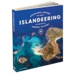 Wild-ThIngs-Publishing-Islandeering