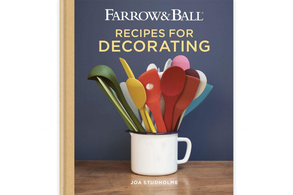 farrow-and-ball-book-cover