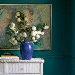 farrow-and-ball-paint-living-room