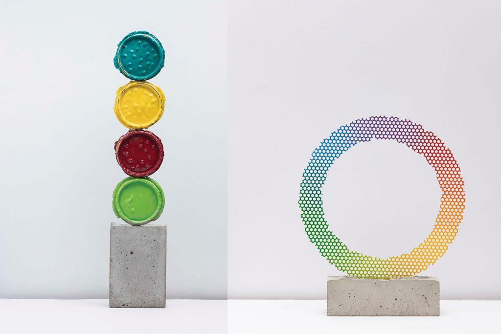 David-Batchelor-sculpture