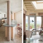 kitchen-and-study-of-house-in-mull