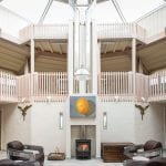 middle-of-the-house-atrium