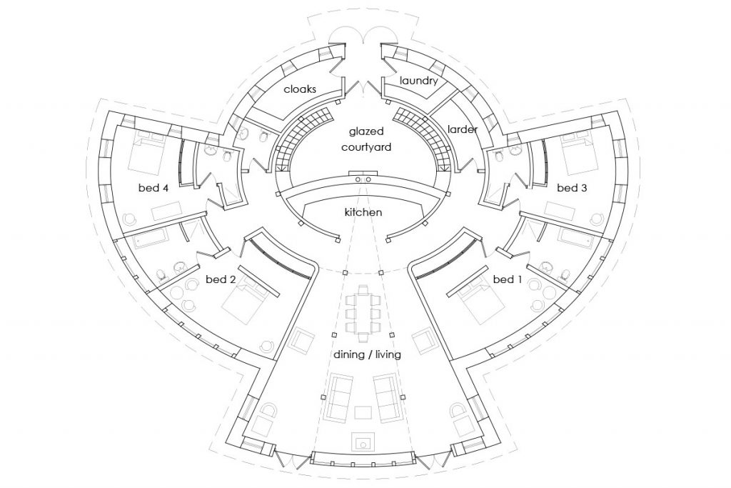 proposed-ground-floor-layout