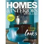 september-october-homes-&-interiors-scotland-cover