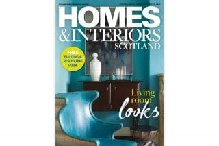 september-october-homes-&-interiors-scotland-cover