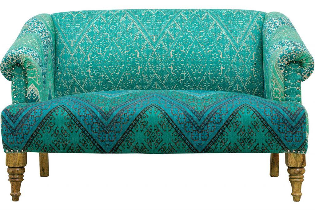 teal-sofa