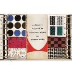 vintage-textile-samples