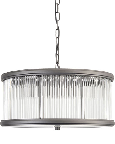 Artisanti-Fincham-Glass-Drum-Pendant-Light