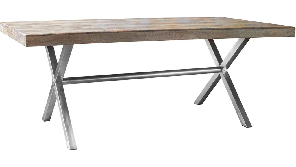 Atkin-and-Thyme-Logan-Dining-Table