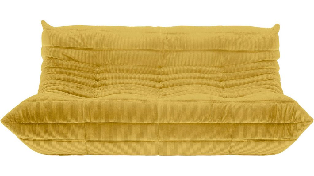Ligne-Roset-Togo-Three-Seater-Sofa-Co.jpg