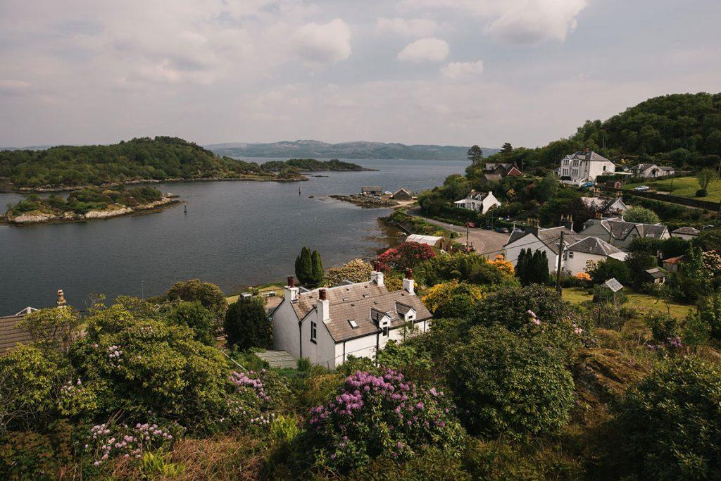 Loch-Fyne-from-TarbertCastle