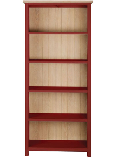 Wooden-Furniture-Store-Rushbury-Painted-Book-Case.jpg