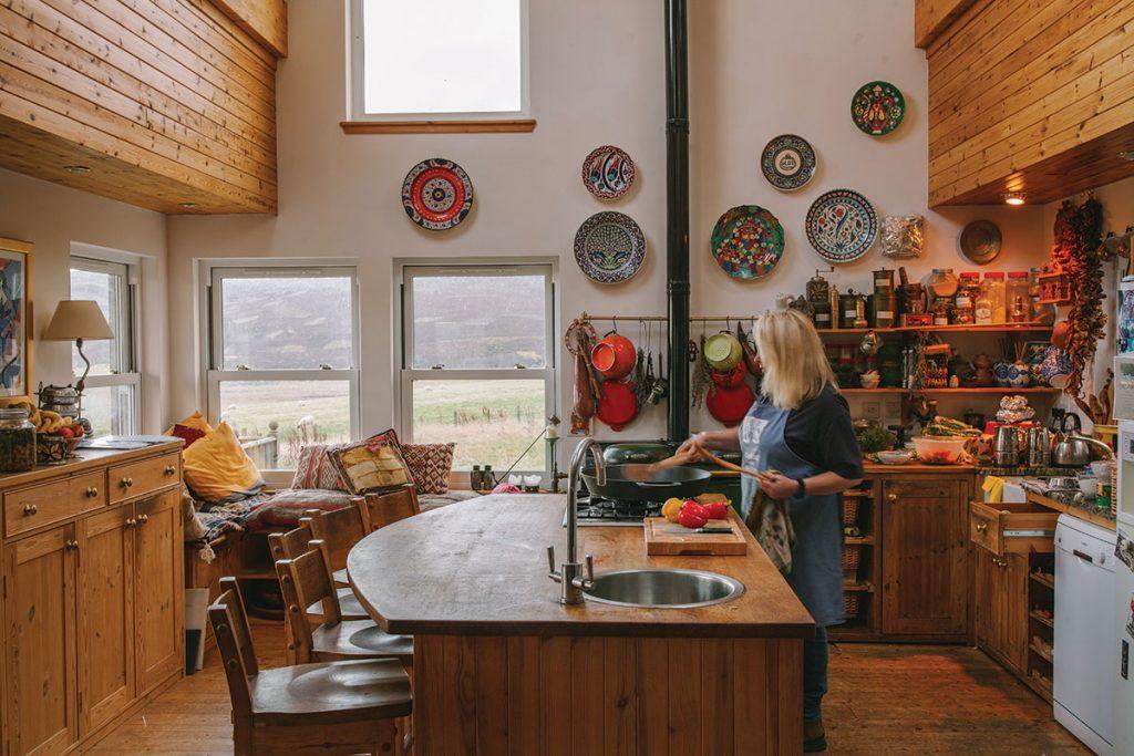 ghillie-basan-in-kitchen