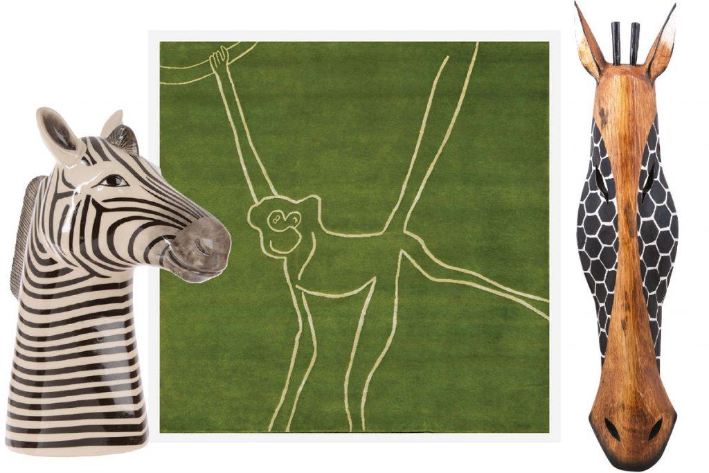 Quadrille-Safari-style-africa