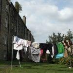 Refuge-Garnethill-washing-line