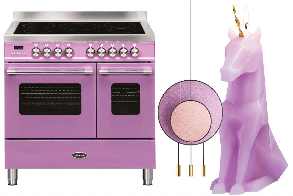 lilac-rangefinder-unicorn-candle-and-light-fixture