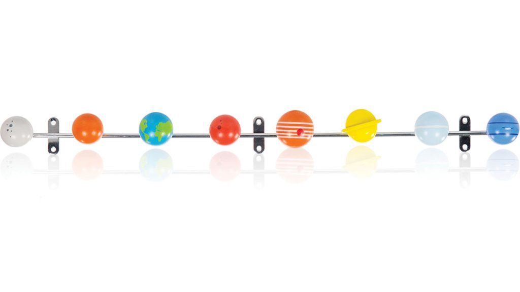 hurn-and-hurn-planet-coat-rack