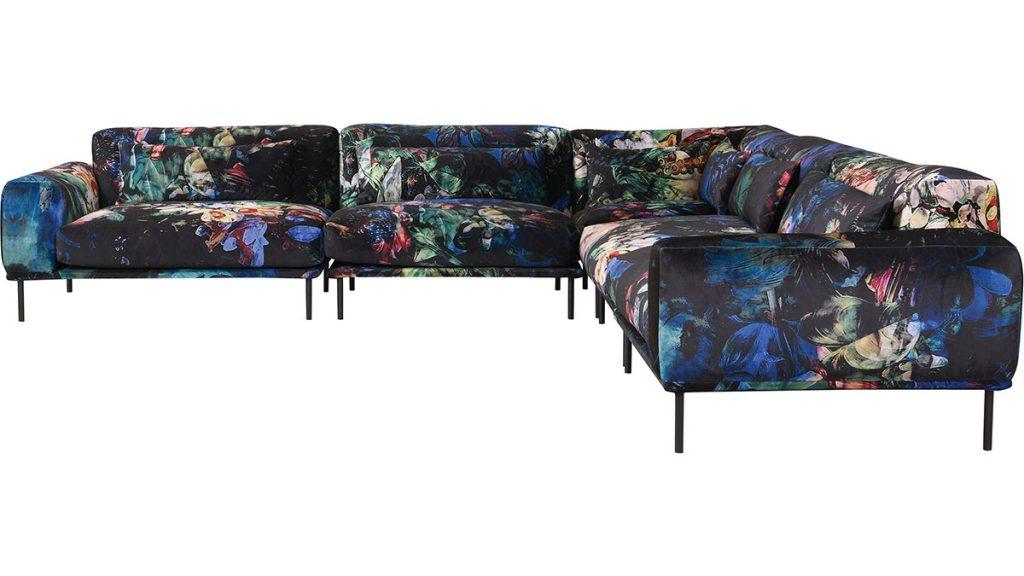 timothy-oulton-sofa