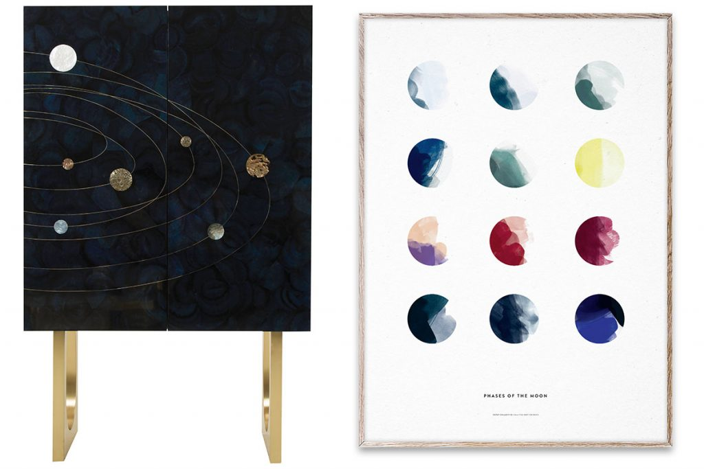 neptune-planet-cabinet-and-nest-moon-print