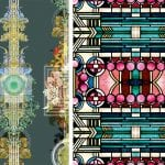 timourous-beasties-wallpaper-and-stained-glass