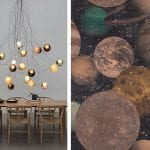 mind-the-gap-wall-covering-and-planet-light-fixture