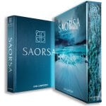 Saorsa-Book-image