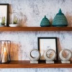 living-room-shelves-with-different-objets