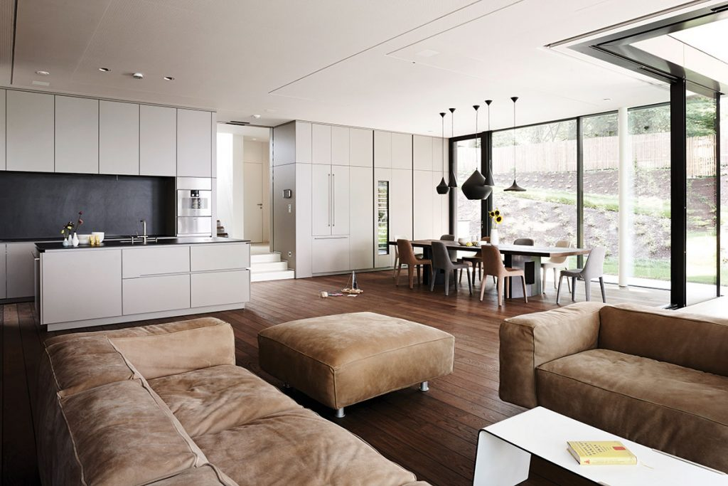 open-plan-living-room