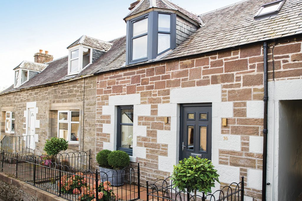 terraced-cottage-in-auchterarder
