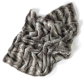 Bazaar-Group-Faux-Fur-Throw-The-Bavarian-Wolf3
