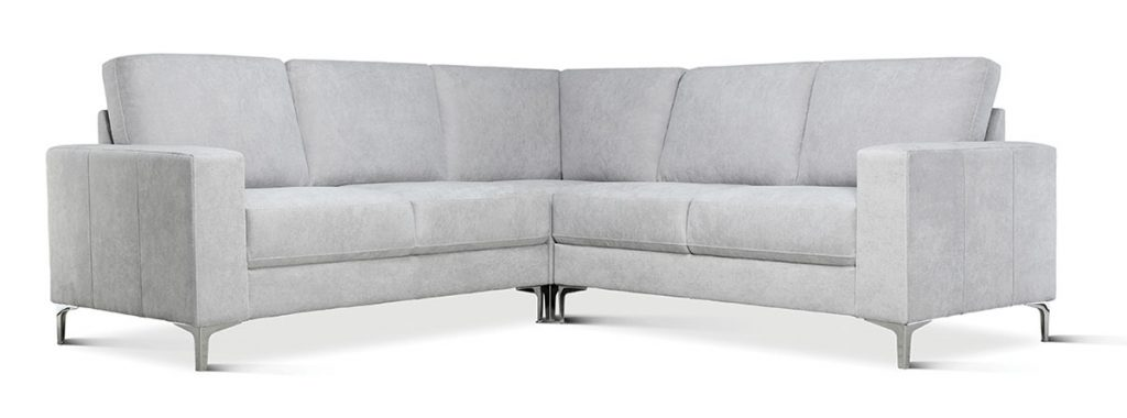 Furniture-Choice-Baltimore-Dove-Grey-Sofa