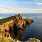 Neist-point-lighthouse-on-the-Isle-of-Skye