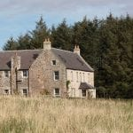 farmhouse-in-the-borders