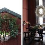 garden-wreath-and-indoor-white-wreath