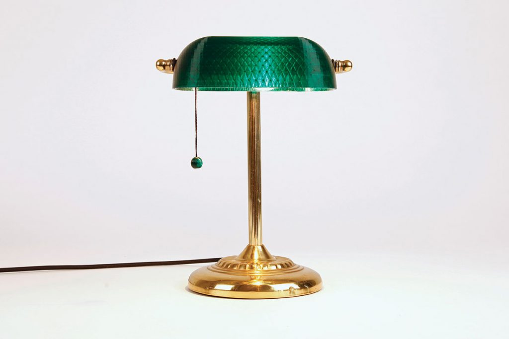 green-and-gold-lamp