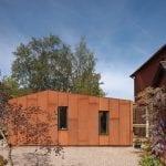 orange-barn-extension-project-