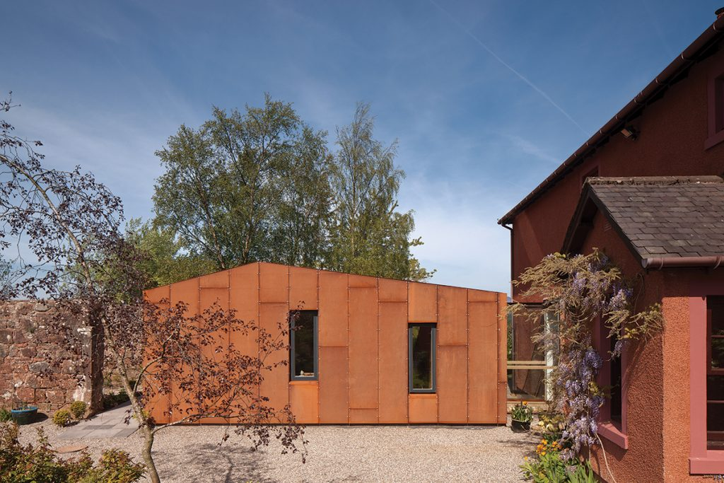 orange-barn-extension-project-