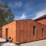 side-view-of-barn-conversion-in-stirlingshire