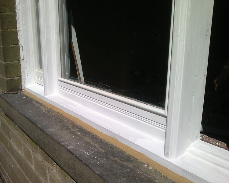 Renovated-Rotten-Sill-by-Ventrolla-AFTER