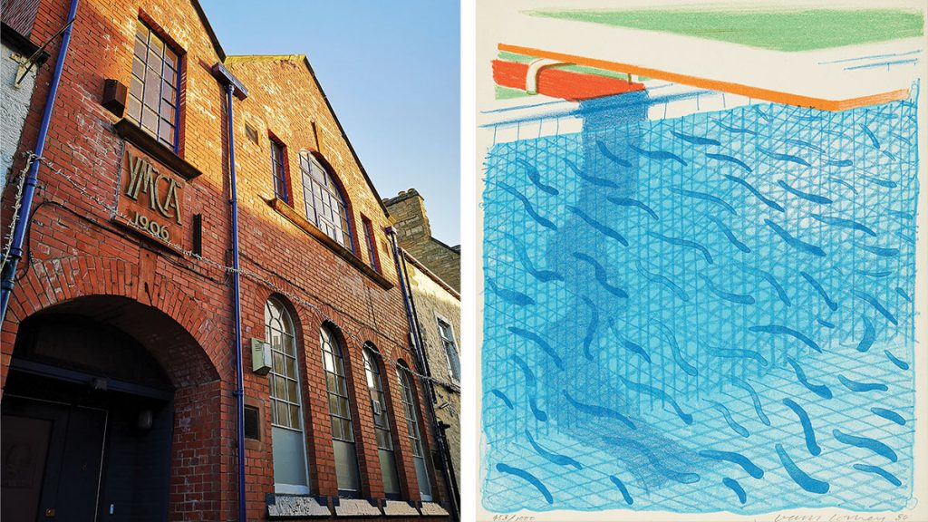 behind-closed-doors-and-hockney-drawing