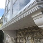 Sill,-Window-Board-&-Corbel-Renovation-by-Ventrolla-AFTER