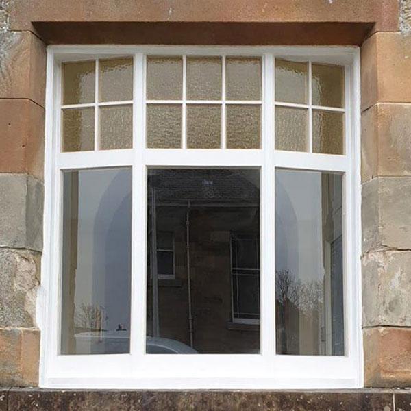 Ventrolla-Casement-Window-AFTER