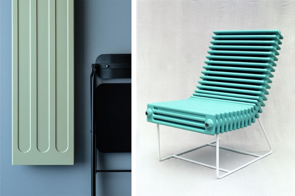 eco-news-radiator-and-radiator-chair