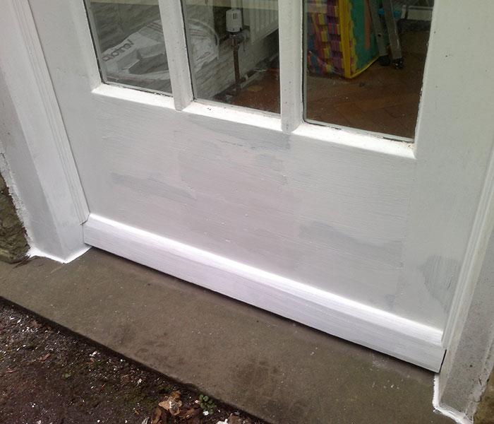 Ventrolla-Timber-Door-Renovation-AFTER