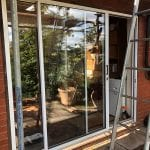 Reinstated-Timber-French-Doors-by-Ventrolla-BEFORE