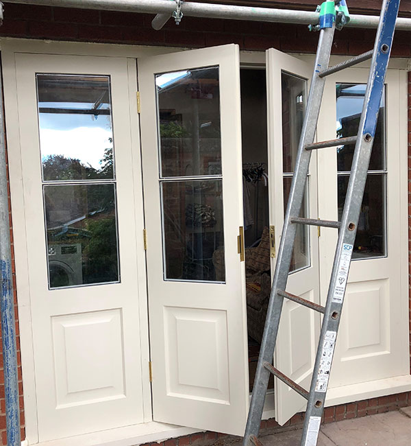 Reinstated-Timber-French-Doors-by-Ventrolla-AFTER